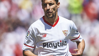 Sevilla agree deal to place in-house channel on Vodafone TV