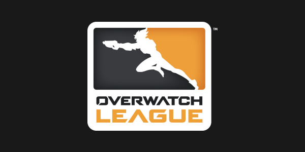 Overwatch dials in T-Mobile as official wireless provider
