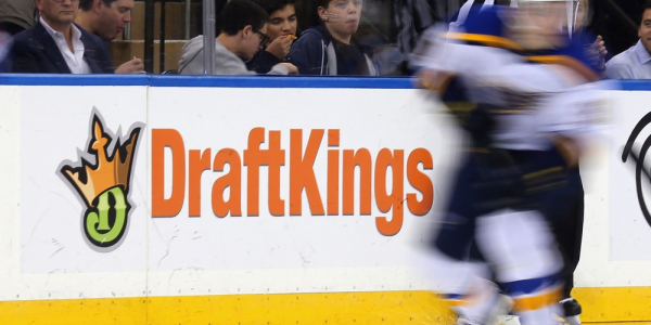 DraftKings sets sights on sports betting license in New Jersey