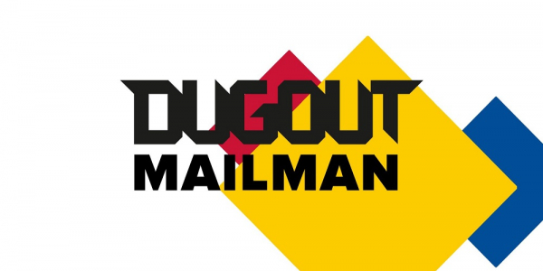 Dugout teams up with Mailman for China expansion