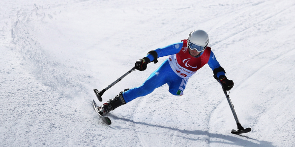 IPC partners with Olympic Channel for PyeongChang coverage