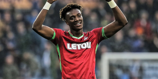 Swansea City team up with Zeelo