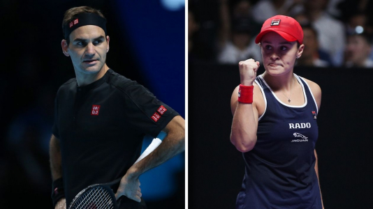 WTA paydays, ATP infighting, ITF reforms… progress in tennis comes at a price