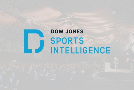 Dow Jones partners with Sport Industry Group on new integrity award