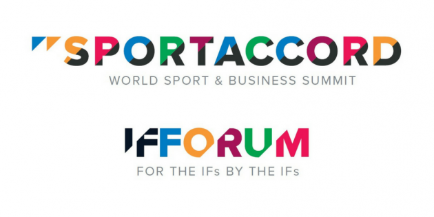 Global sports leaders to discuss merits of futurology & new technology at IF Forum