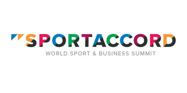 Returning bronze partners confirmed for SportAccord 2018