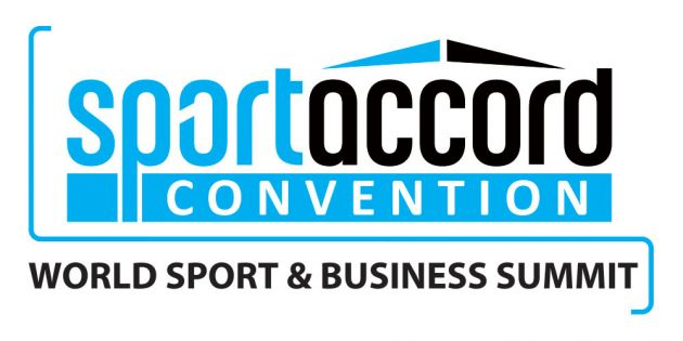 CONFIRMED! SPORTACCORD CONVENTION TO HAVE ALL INTERNATIONAL SPORTS FEDERATIONS PRESENT