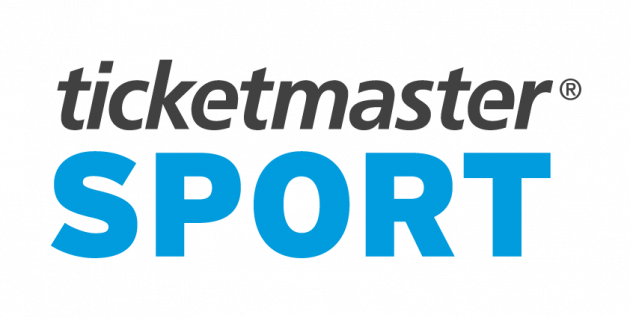 Ticketmaster Sport Becomes Global Ticketing Partner to