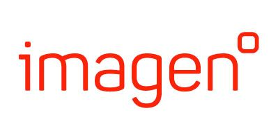 Imagen adds live streaming service in new release