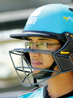 50 Most Marketable 2018 - Smriti Mandhana