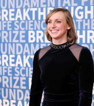 50 Most Marketable 2018 - Katie Ledecky