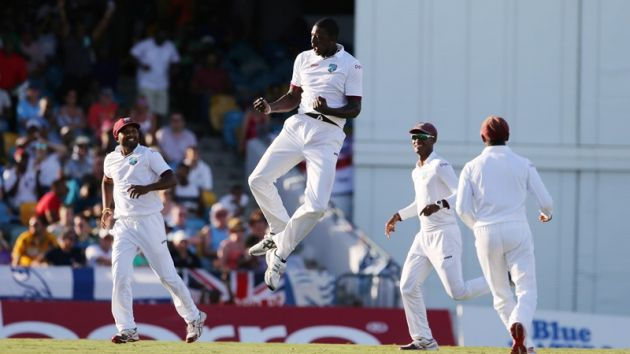 b963cd7342 West Indies Cricket Board signs deal with Pitch International ...