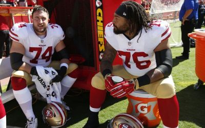 San Francisco 49ers expand food waste deal with Copia
