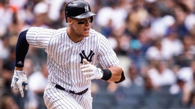 008c3b3f00ac6e New York Yankees reinstate Papa John's deal - SportsPro Media