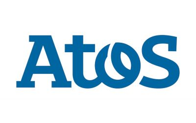 Atos named first international partner of Lima 2019