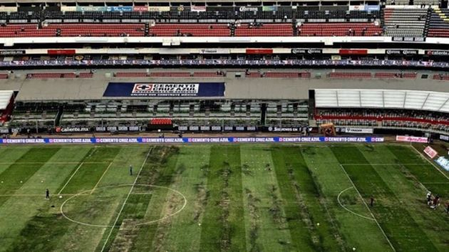 NFL cancels Mexico City game and moves it to LA - SportsPro Media ff4851868aa