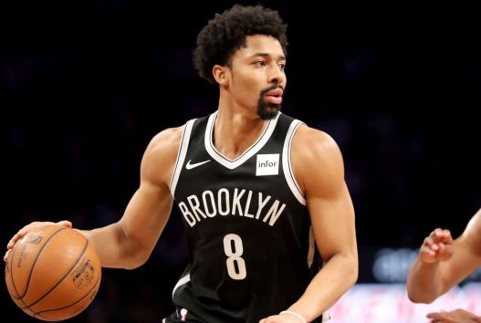Brooklyn Nets sign landmark Qatar Airways deal