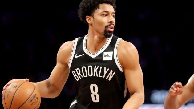 0931c54b629 Brooklyn Nets sign landmark Qatar Airways deal - SportsPro Media