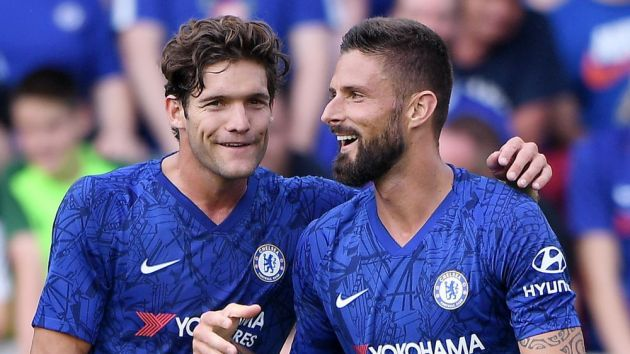 Chelsea raise the stakes with 1xBet partnership - SportsPro