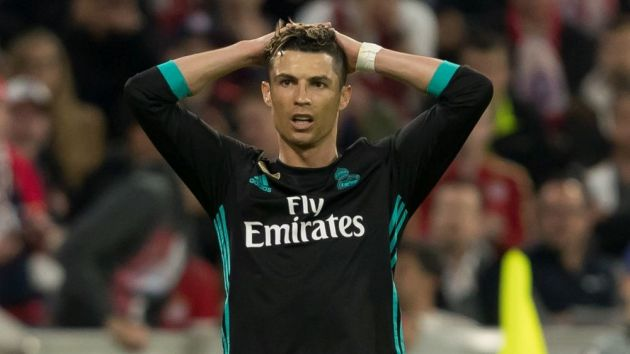 7e0d2b68c3a Cristiano Ronaldo settles tax evasion with US$22m fine - SportsPro Media