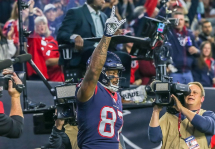 NFL launches dedicated Pluto TV channel