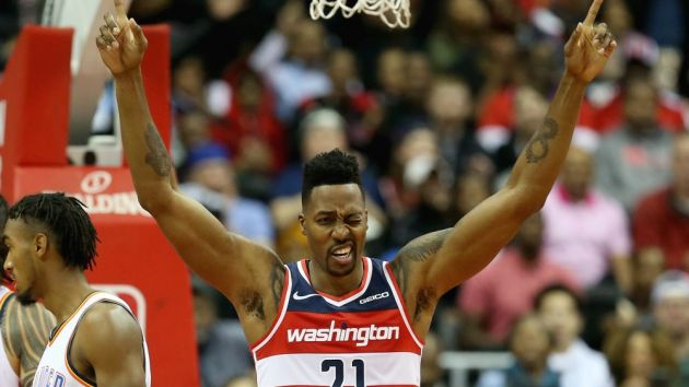 60c32473c91 Washington Wizards get insured with Geico patch deal - SportsPro Media