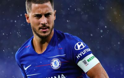 Chelsea follow Premier League rivals with new Sure partnership