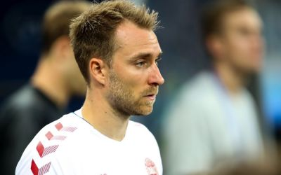 Denmark soccer stars to boycott Nations League opener