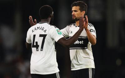 Premier League club Fulham take a punt on Tempobet