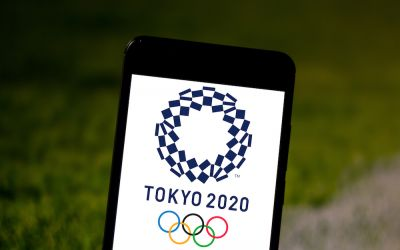 Sports sponsorship, broadcasting, OTT, technology, governance and