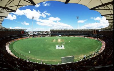 'The Gabba' to retain name even if rights are sold, says government