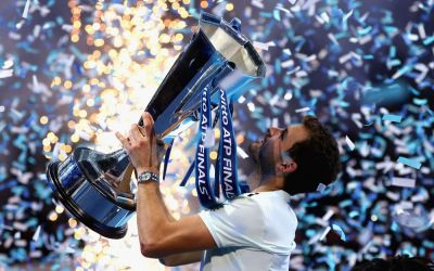 ATP opens bidding for 2021 World Tour finals