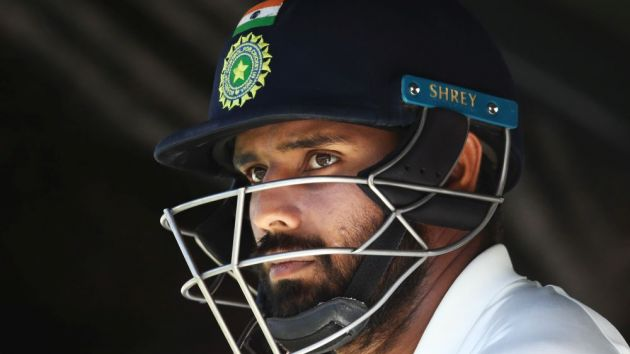 Star India moving all US content to Hotstar OTT channel - SportsPro