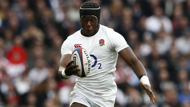 Rfu Gets Fit With Virgin Active Agreement Sportspro Media