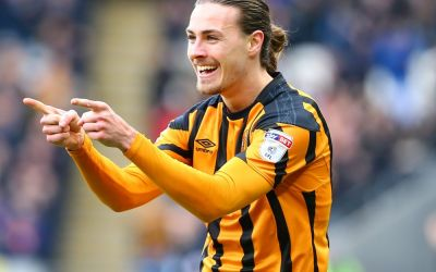 Hull City launch live OTT service for domestic match streaming