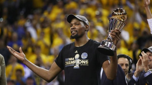 97860de40ea NBA signs YouTube TV as Finals presenting sponsor - SportsPro Media