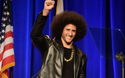 Kaepernick collusion claim heads for trial