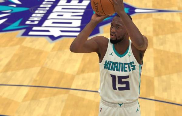 Charlotte Hornets confirm NBA 2K League team for 2020 ...