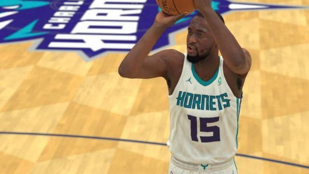 49b96abce0ed Charlotte Hornets confirm NBA 2K League team for 2020 - SportsPro Media