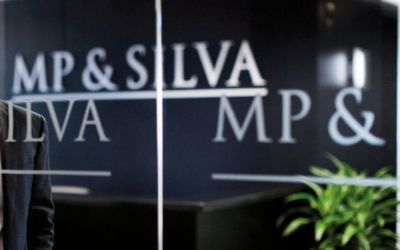 MP & Silva in 'state of paralysis' after missing rights payments