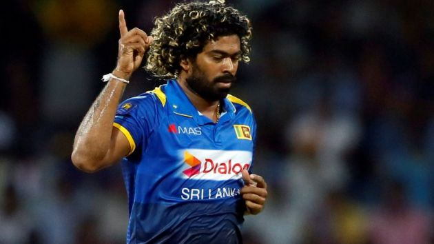 Sri Lanka planning new 'IPL-style' T20 cricket tournament