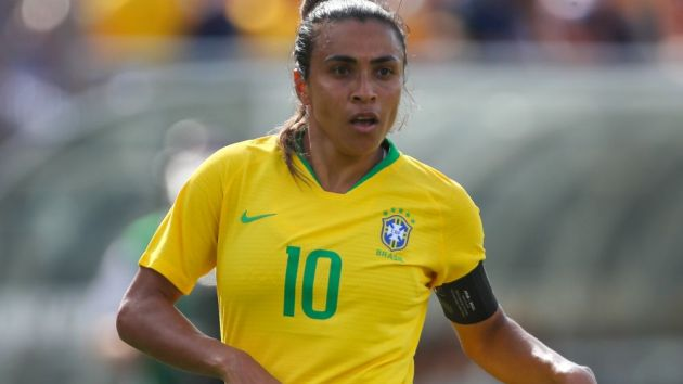 Fifa to double Women's World Cup prize money - SportsPro Media
