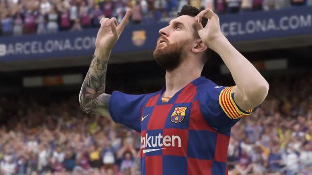 Barcelona pen three-year Konami extension - SportsPro Media