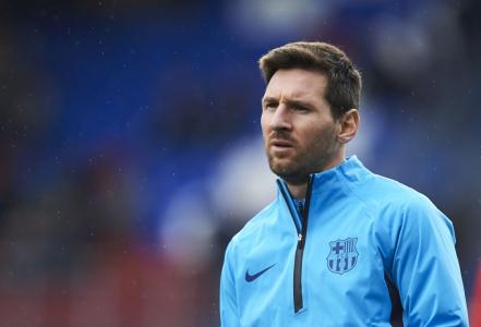Insight: Sky won't bid for 'secondary' La Liga rights