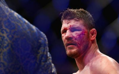 BT Sport to lose UFC and NBA rights