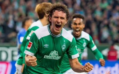 Werder Bremen sign up to Verimi GDPR platform