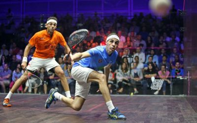 PSA's Sports Data Labs deal sees squash pushing boundaries