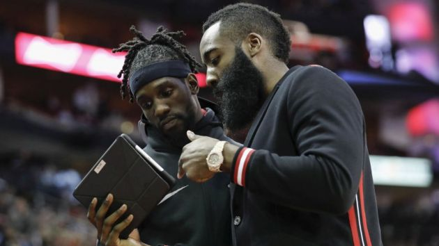 Image result for tablet analysis in NBA