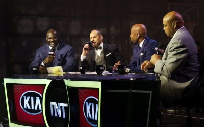 NBA TV host Roku launches OTT advertising marketplace