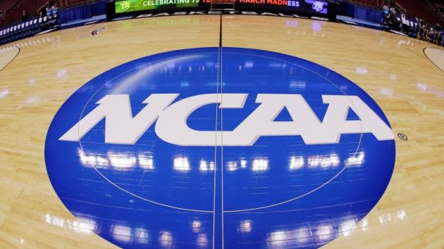 NCAA announces wide-ranging partnership with Google Cloud